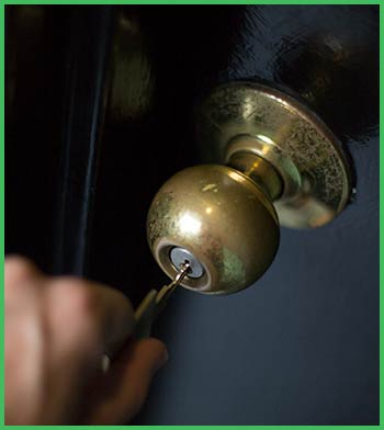 Falls Of Neuse NC Locksmith Store, Falls Of Neuse, NC 919-336-9357